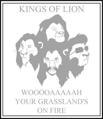 Kings_of_Lion_by_The_Wrong_Emma