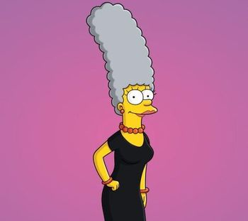 Marge-with-gray-hair_475x422