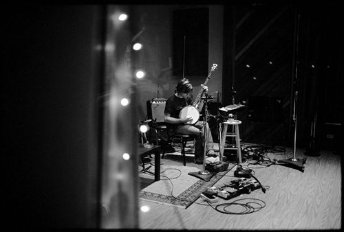 4ryan_adams_banjo