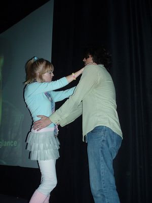 Middle_school_dance_896