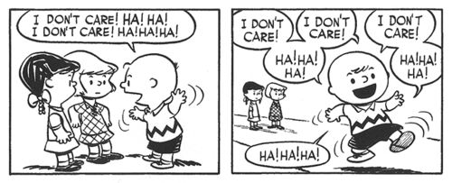 Charlie-brown-doesnt-care