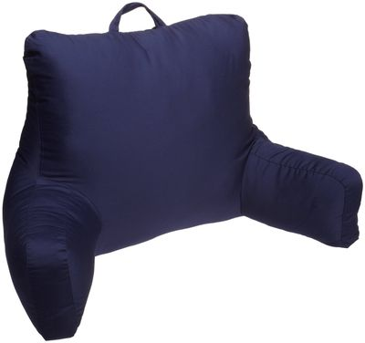 Bed_rest_pillow