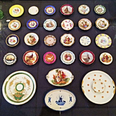 Walt_disney_mini_plates