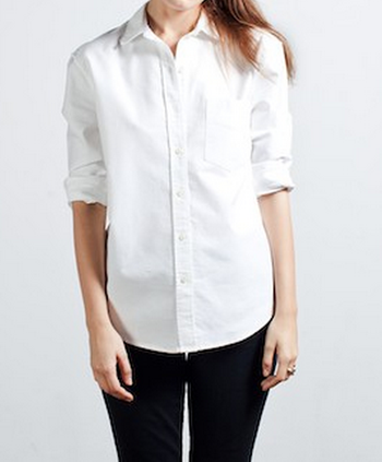 Everlane_box_shirt