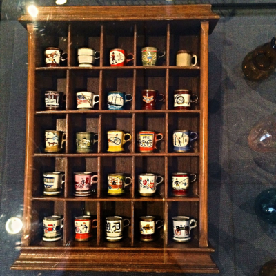 Mini_mugs_walt_disney