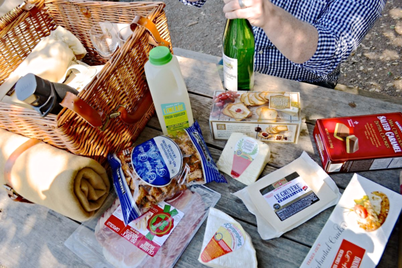 Winery_picnic_basket